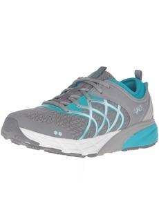 Ryka Women's Nalu Running Shoe  7.5 M US