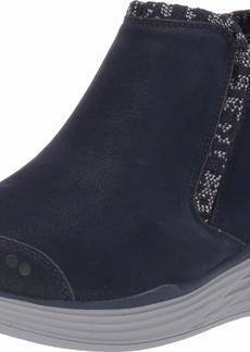 Ryka Women's Namaste Ankle Boot   M US