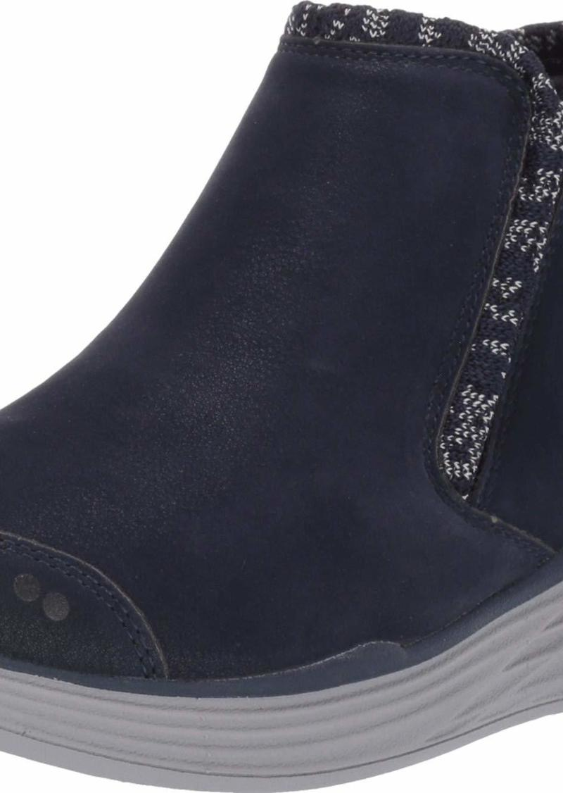 Ryka Women's Namaste Ankle Boot   M US