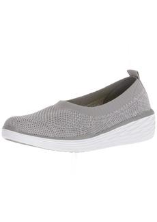 Ryka Women's Nell Walking Shoe
