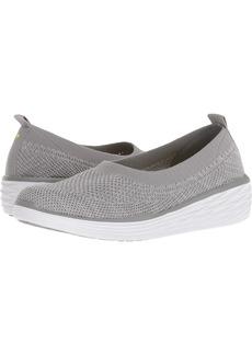 Ryka Women's Nell Walking Shoe   M US
