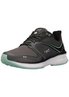 Ryka Women's NITE Running Shoe   M US
