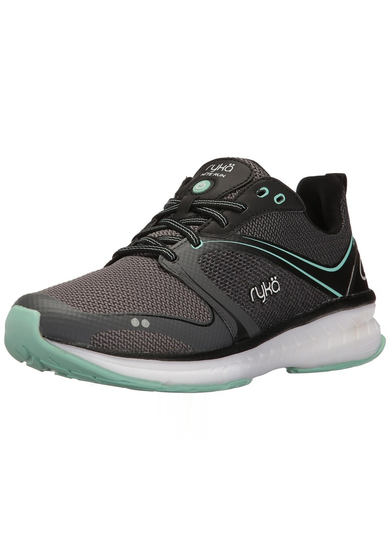 Ryka Women's NITE Running Shoe   M US