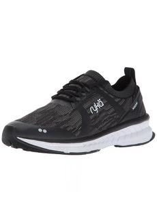 Ryka Women's NOOMI Running Shoe   M US