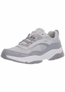 RYKA Women's Norda Walking Shoe Sneaker   M US