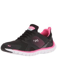 Ryka Women's Pria Running Shoe  9 M US