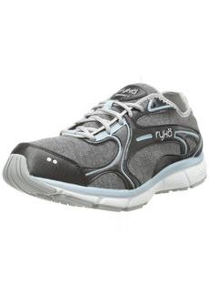 Ryka Women's Prodigy 2 Stretch Running Shoe