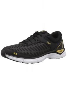 Ryka Women's RAE Walking Shoe   M US