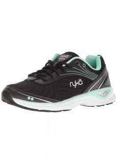 Ryka Women's Regina Walking Shoe   M US