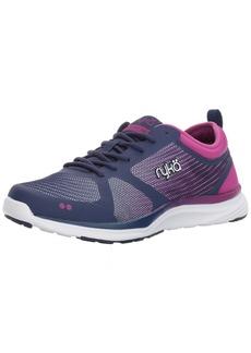 Ryka Women's Resonant Nrg Cross-Trainer-Shoes