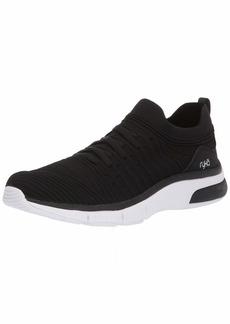 Ryka Women's ROMIA Walking Shoe  6 W US