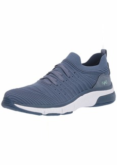 Ryka Women's ROMIA Walking Shoe   M US