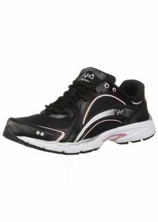 Ryka Women's Sky Walking Shoe  10.5 W US