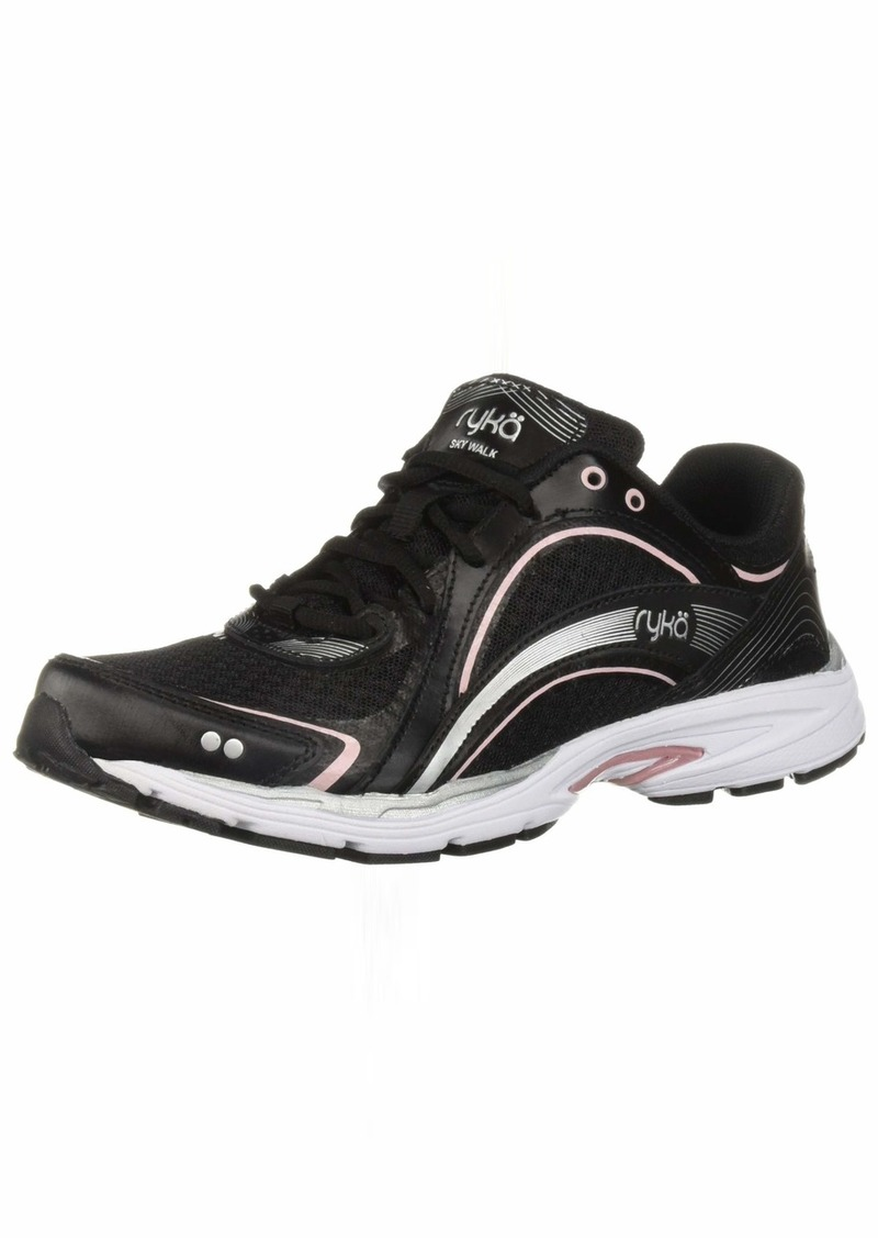 Ryka Women's Sky Walking Shoe  10.5 W US