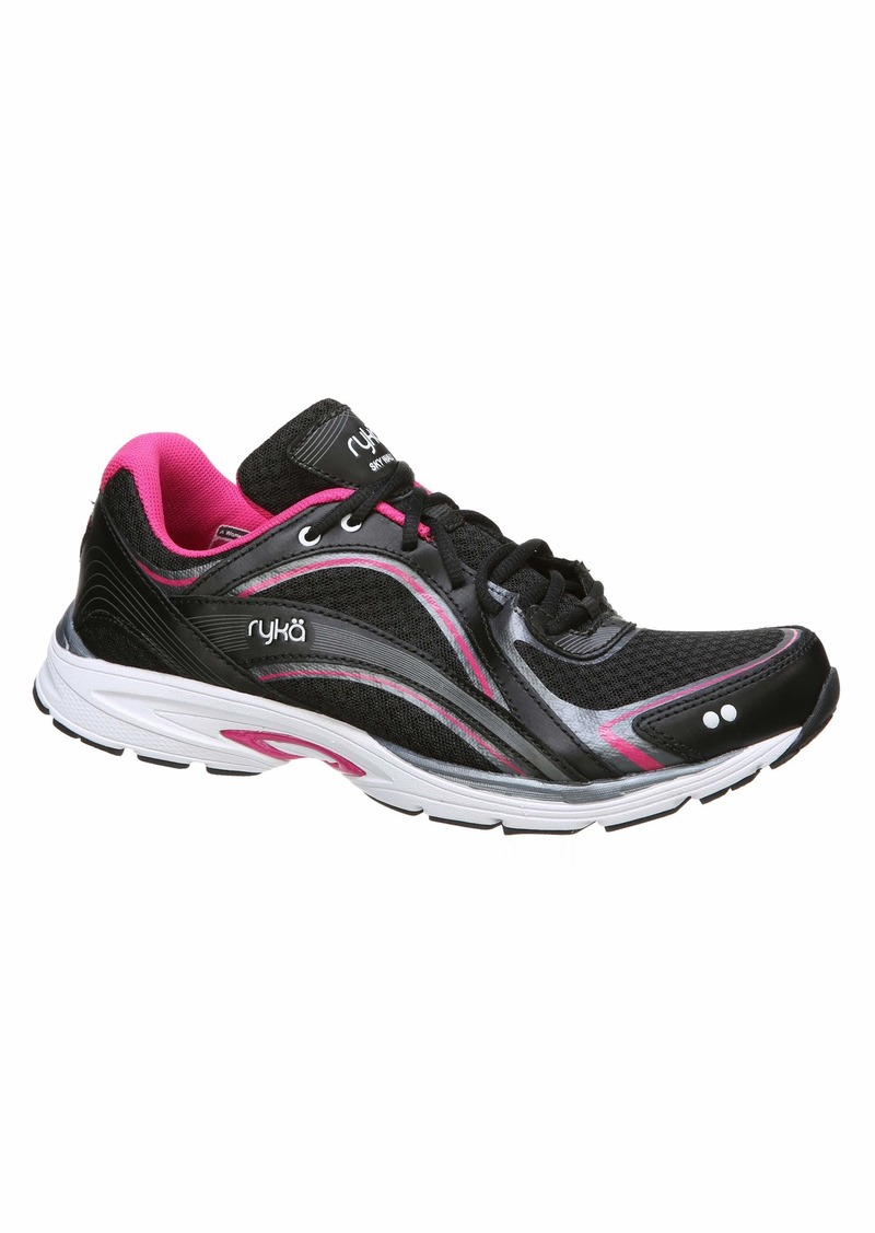 Ryka Women's Sky Walking Shoe   M US