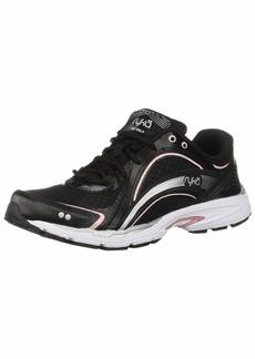 Ryka Women's Sky Walking Shoe   M US
