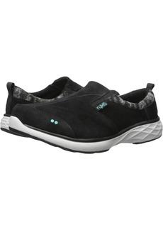 Ryka Women's Terrain Sneaker   M US