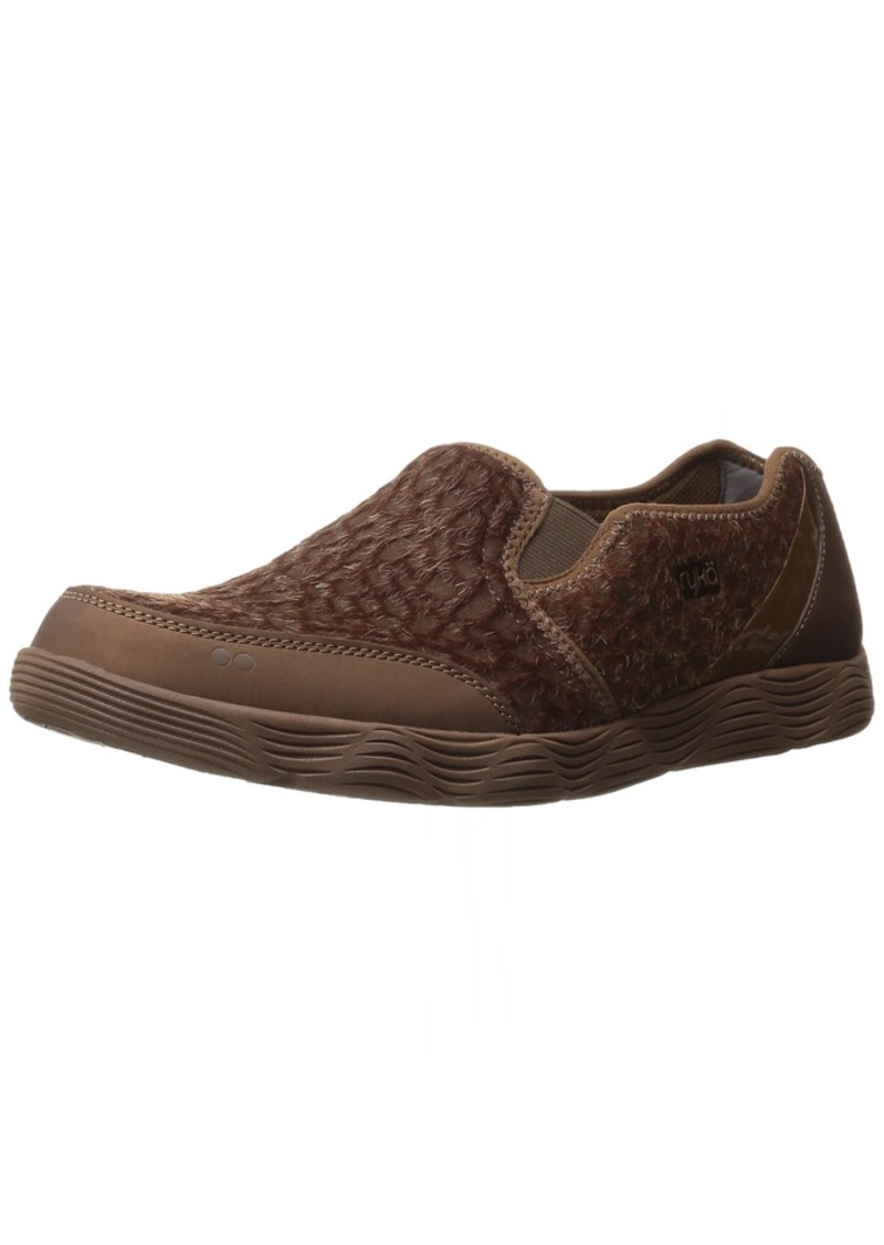 Ryka Women's Thriller Slip-ON-W   M US