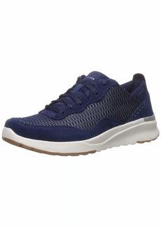 Ryka Women's TIAYA Sneaker   M US