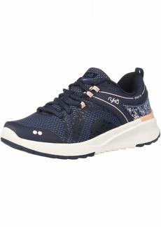 Ryka Women's TIERZA Walking Shoe   M US