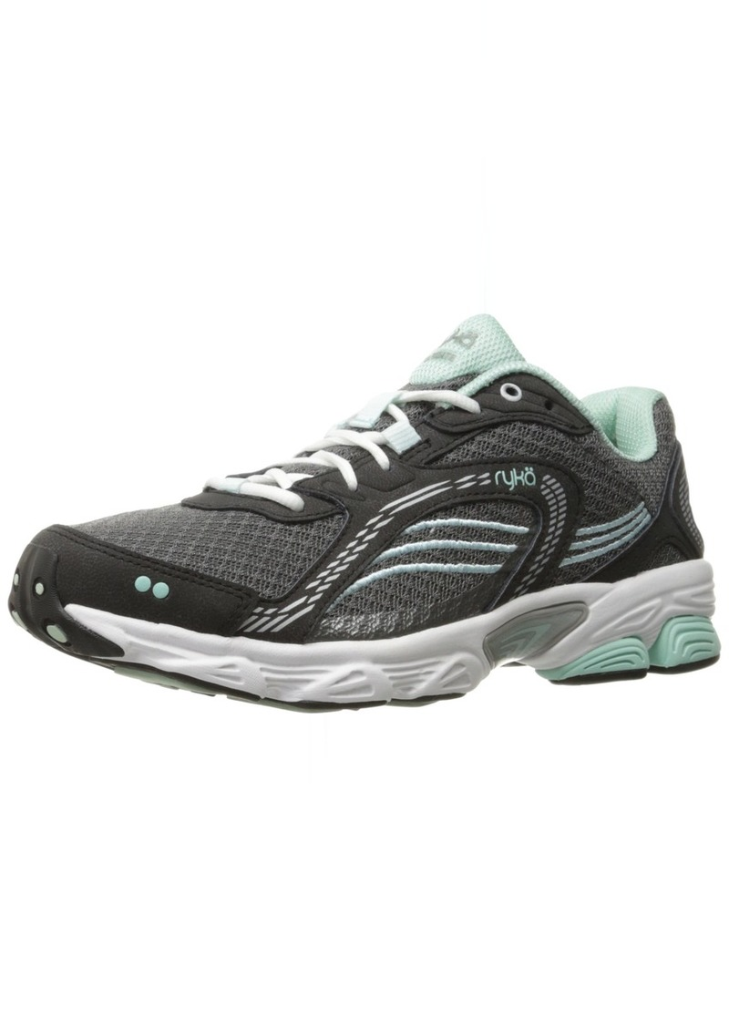 Ryka Women's Ultimate Running Shoe   M US