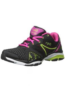 RYKA Women's Vida Rzx Cross-Training Shoe   M US