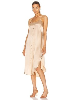 SABLYN Finley Slip Dress