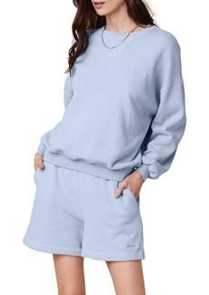 SABLYN Frankie Fleece Sweatshirt