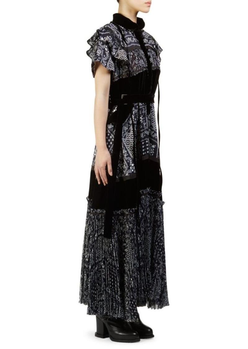 87bece9c Sacai Reyn Spooner Dress   Dresses