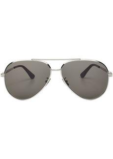 Saint Laurent Aviator Sunglasses