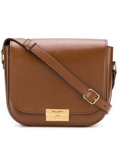 Saint Laurent Betty satchel