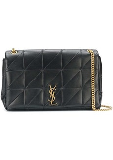 Saint Laurent Jamie quilted shoulder bag