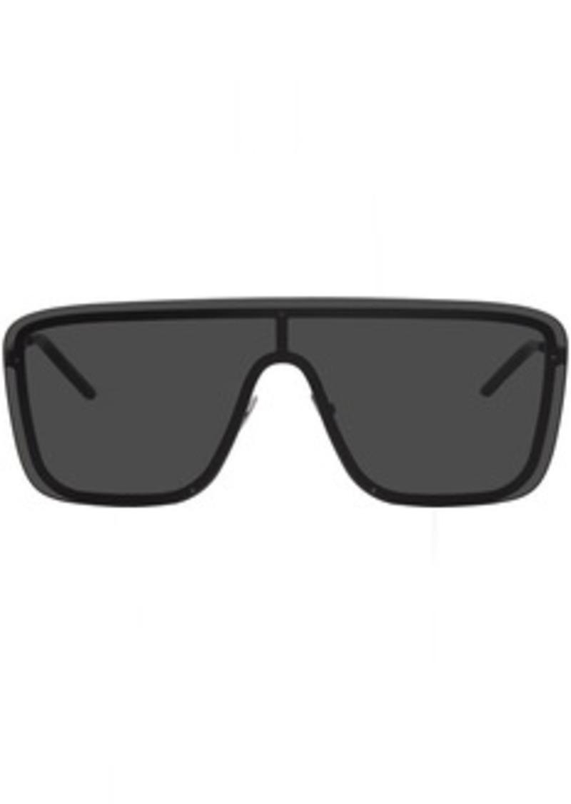 Saint Laurent Black SL 364 Sunglasses
