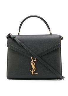 Cassandra medium top handle bag