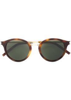 Saint Laurent 'Classic 57' sunglasses