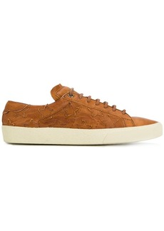 Saint Laurent Classic Court sneakers