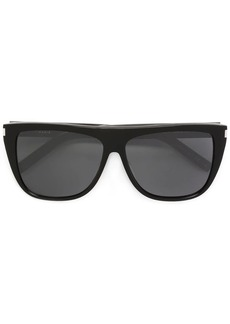 Saint Laurent 'Classic SL 1001' sunglasses