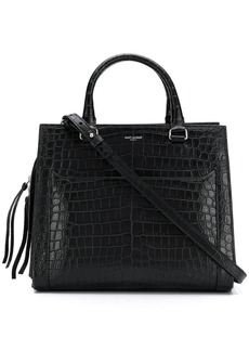 Saint Laurent Eastside tote bag