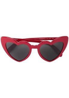 Saint Laurent New Wave 181 LouLou sunglasses