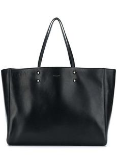 Saint Laurent large shopping bag