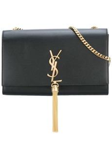 Saint Laurent medium Monogram Kate shoulder bag