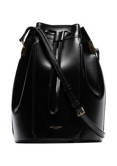 Saint Laurent medium Talitha bucket bag