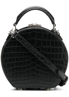 Saint Laurent Micca box shoulder bag