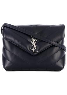 Saint Laurent 'Monogram Pouch' bag