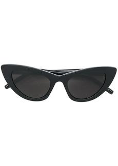 Saint Laurent New Wave 213 Lily sunglasses