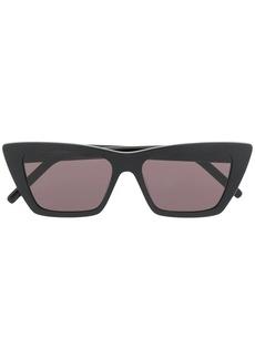 Saint Laurent New Wave SL 276 sunglasses