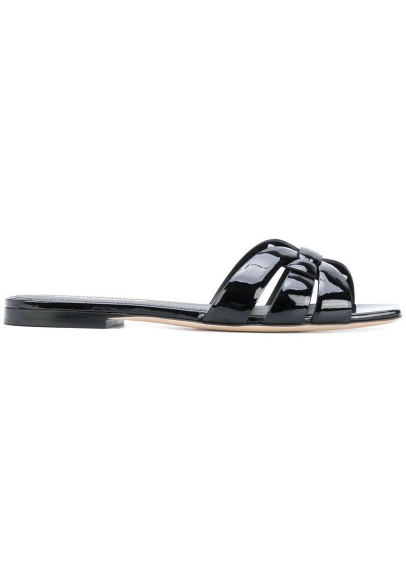 Nu Laurent 05 Shoes Pieds Saint Sandals xSOHqzSw