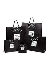 Saint Laurent Kate Reversible Suede Shoulder Bag