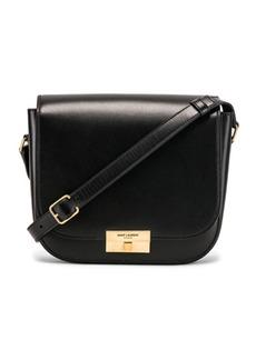 Saint Laurent Betty Satchel Bag