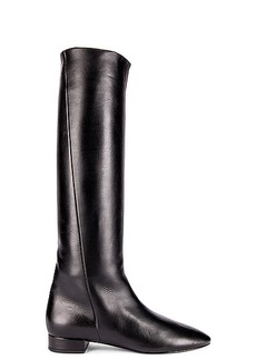 Saint Laurent Dana Boots